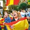 Avrupa, Katalanların bağımsızlığı ihtimalinden neden çok korkuyor ?