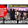 ABD'den son dakika: Dev konserde silahlı saldırı: 58 ölü!