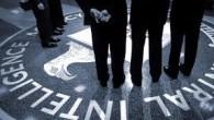 ABD Merkezi Haberalma Teşkilatı CIA'nın teknoloji geliştirme biriminin başkan yardımcısı Dawn Meyerriecks'e göre, CIA yapay zeka konusunda çok etkin bir şekilde çalışıyor