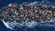 Avrupa ya yalakalık yapalım derken insanları kaderleriyle oynuyoruz