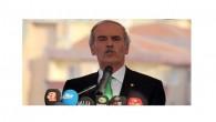 Bursa Büyükşehir Belediye Başkanı Recep Altepe istifa etti