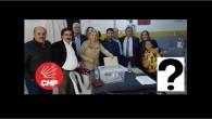 CHP Gaziosmanpaşa'da HALKIN SEVDİĞİNİ İLÇE BAŞKANI YAPMAZLARSA CHP DEN BİR ŞEY OLMAZ