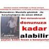 İstanbul emniyet müdürlüğü ve Sinop emniyet müdürlüğü bir dolandırıcı ve hırsızlık çetesini çökeltemedi