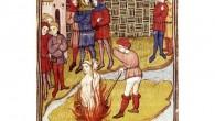 Osmanlı Dönemi'nde tüyler ürperten gerçekler