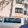 Zekeriya Öz'ün Almanya'da yaşadığı evin fotoğrafı ortaya çıktı !