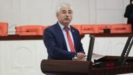 CHP'li Mehmet Tüm'den Başbakan'a sert sorular: 'Sn. Başbakan birileri sizi kandırıyor mu, yoksa 'itibardan tasarruf' mu yapılıyor?'