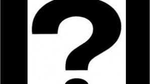 Kara Para; Dünyayı Kim Yönetiyor ? Paramız Nasıl Çalınıyor ?