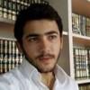 Mustafa Baştuğ