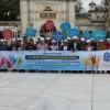Eyüpsultan'da 'Çocuklar Çocuk Olsun' etkinliği