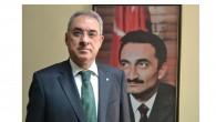 """AKSAKAL: """"Ecevit'in Milliyetçiliğini Tartmaya Sizin Terazileriniz Yetmez!"""""""
