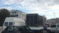 Alibeyköy trafiğini rahatlatacak proje