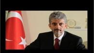 Ankara'nın yeni büyükşehir belediye başkanı belli oldu …