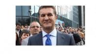 Mustafa Sarıgül 2019 yerel seçimlerinde şişli den Belediye Başkan adayı olacak