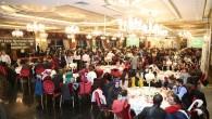 Sultangazi'de Öğretmenler Günü Kutlandı 2017