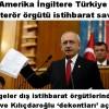 Amerika İngiltere Türkiye fetö terör örgütü istihbarat savaşı