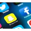 Emniyet'ten yeni sosyal medya uygulaması
