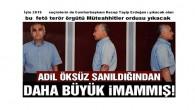 İşte 2019  seçimlerin de Cumhurbaşkanı Recep Tayip Erdoğan ı yıkacak olan bu fetö terör örgütüMüteahhitler ordusu yıkacak