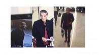 PKK'lı terörist İstanbul' a eylem için gelmiş PKK'lı terörist İstanbul'da her yerde aranıyor
