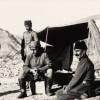 Fahreddin Paşa Medine'yi savunup İngiliz'e vermedi
