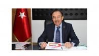 TBMM Başkanı İsmail Kahraman'ı referans gösteren FETÖ sanığı rektör tahliye edildi