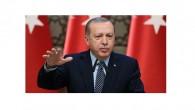 Cumhurbaşkanı Erdoğan'dan internet yorumu: 'Zehir evin içine girmiş vaziyette'