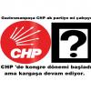 Gaziosmanpaşa CHP ak partiye mi çalışıyor.