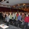 Gaziosmanpaşa Hastanesi' Hasta ve Yaşlı Bakımı Eğitim Programı Düzenlendi.