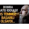 Dugin: Türkiye'deki darbe girişimi başarılı olsaydı