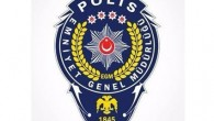 İhraç edilen polisten itiraf : 'Müdürlerin yüzde 70'i cemaattendi'