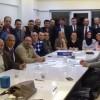 Gaziosmanpaşa İyi Parti Kurucuları İlk Toplantısını Yaptı