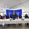 Maltepe Belediyesi memurun yüzünü güldürdü