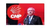 Cumhuriyet Halk Partisi Genel Merkezi İstanbul ilçe kongrelerini neden engelledi işte açıklama