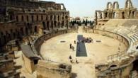 ROMA İMPARATORLUĞUNDAN KUDÜS İMPARATORLUĞUNA