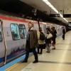 BB'den son dakika haberi: Bütün metro ihalelerini iptal edildi! Vatandaş kaç para ödeyecek?