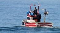 Balıkçılar da çözemedi… 'Denizde bir tuhaflık var' yok ya