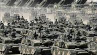 Çin liderinden orduya emir: Ölmeye hazır olun