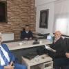 Fedai Karakol Çalışan Gazeteciler Gününü Kutladı