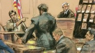 Hakan Atilla davası ile ilgili 3 isim Emniyet'te