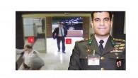 Orgeneral Yaşar Güler'in koruma müdürü Yüzbaşı Burak Akın serbest bırakıldı