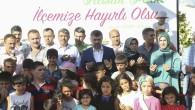 Sultanbeyli Belediyesi 2017 Yılına Damga Vurdu