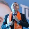 Cumhurbaşkanı Recep Tayyip Erdoğan: Lozan'la ilgili dosya hazırlatıyorum