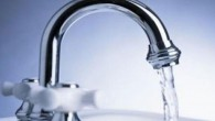 İstanbul'da su kesintisi! İSKİ'den açıklama20 saat süreyle su verilemeyeceği kaydedildi.