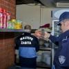 Maltepe'de 4 yılda 2 bin 499 işyeri ruhsatlandırıldı