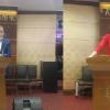 Gaziosmanpaşa CHP İlçe Örgütü Kahvaltı' da Buluştu