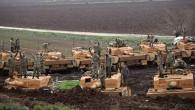 AKP ile MHP arasında 'bozkurt' tartışması