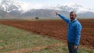 Sultangazi'de komünist pekmez ve barbunya