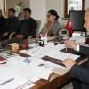 İçişleri Bakanlığı, Başkanın Baldızı'nın borçlarının silinmesi nedeniyle soruşturma başlattı