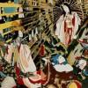Japon ahlakı