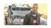 PKK'NIN UYUŞTURUCU SORUMLUSU ABDO HAYR // Emrinde yüzlerce teröristle PKK'ya çalışıyor