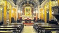 İstanbul Ermeni kiliseleri